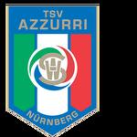 TSV AZZURRI SUEDWEST NBG