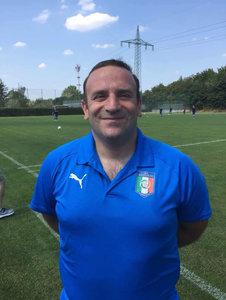 Piero Calignano