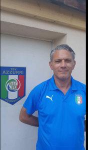 Fabio Scigliuzzo
