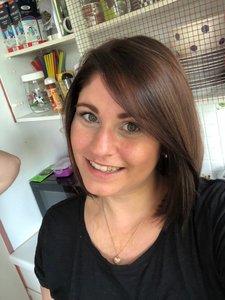 Vanessa Scigliuzzo